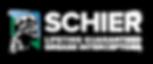 Schier Logo.png