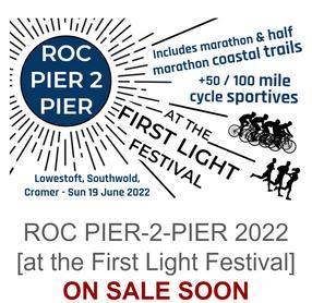 ROC Pier2Pier 2022 web.png