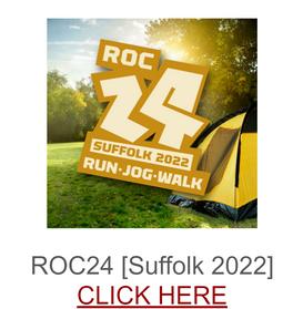 ROC24 2022 WEB HOME.png