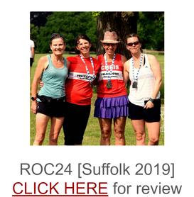 ROC24 2019 Web Image.png