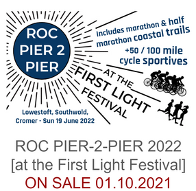 ROC P2P Entry 2021.10.01.png