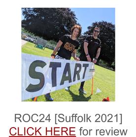 ROC24 2020 Web Image.png