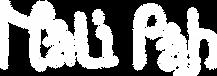 Mali Pah Logo