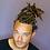 Thumbnail: LA | HAIR WRAP