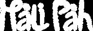 Mali Pah Logo WHITE OFF.png
