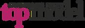 560px-Americasnexttopmodel-logo.svg.png
