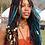 Thumbnail: COACHELLA HAIR ACCESSORY KIT