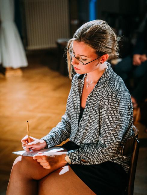 Lotte Lehmannwoche 2018