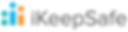 iKeepSafe-Logo.png
