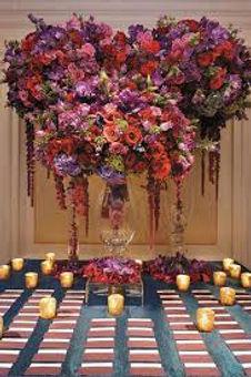 Website Floral Design 1.jpg