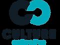 CC Logo Color.png