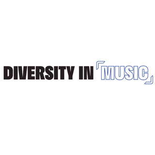 Diversity in Music