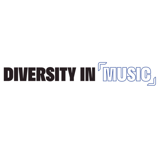 Diversity in Music