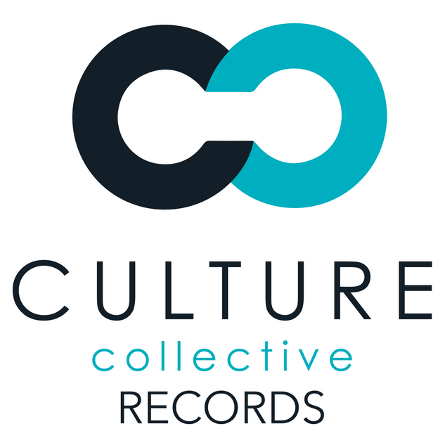 Culture Collective Records