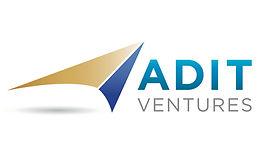 Adit Ventures Logo.jpg