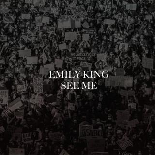Emily King - See Me         (ATO Records)