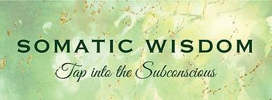 Somatic-Wisdom-Facebook-2019.jpg