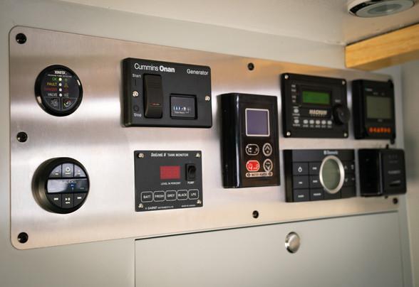 996ABCB1-66FA-43DC-A00D-EA360052DBF0.jpe
