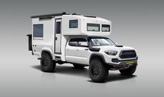 TruckHouse BCT Rendering Front