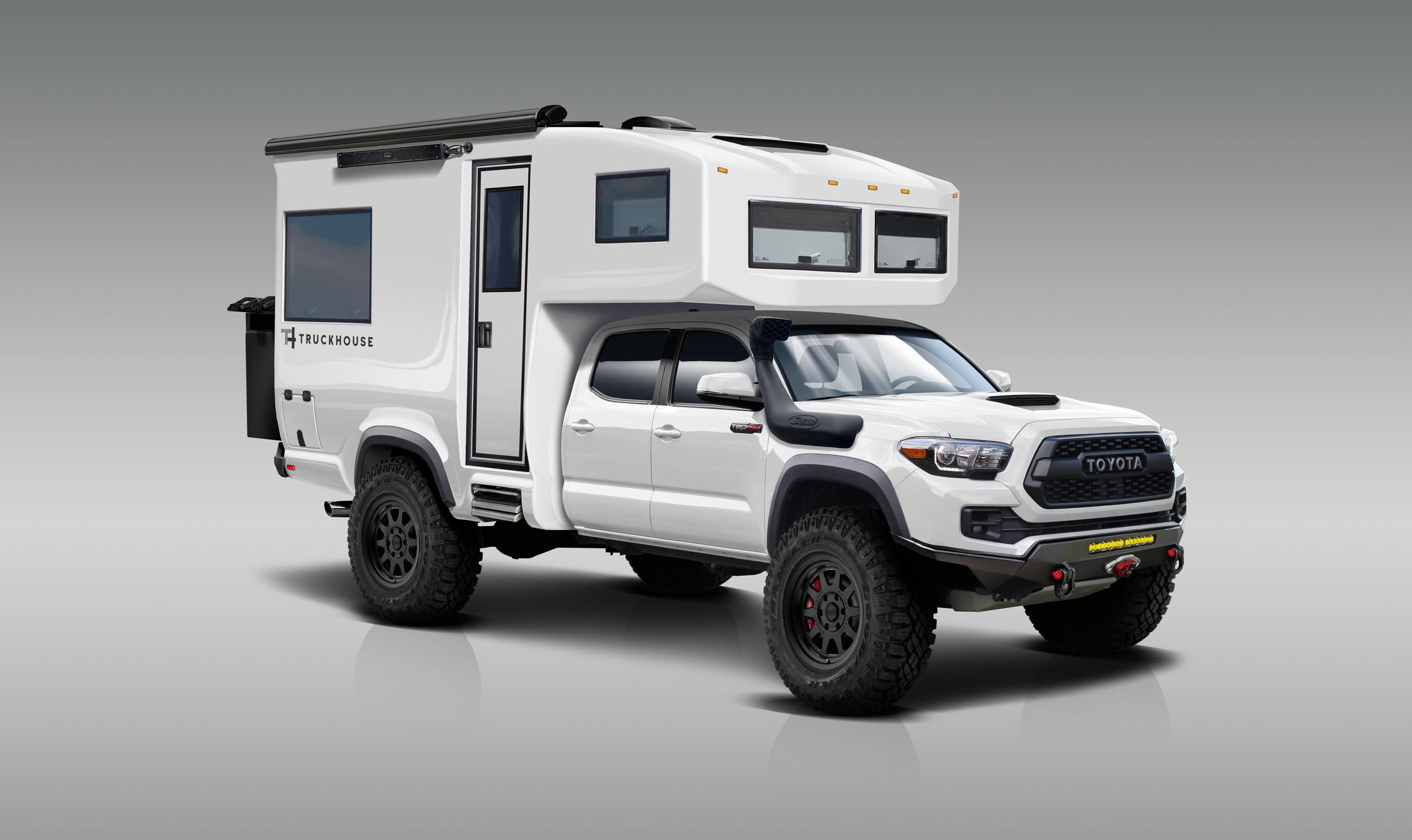 www.truckhouse.co