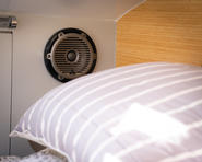 Yotahome proof of concept: Bedside audio