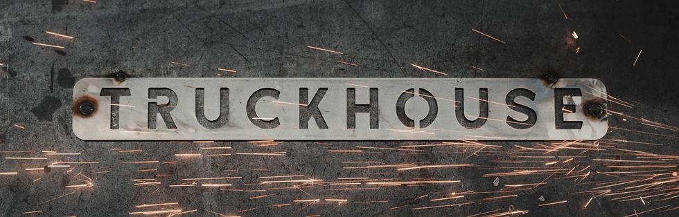 TruckHouse.jpg