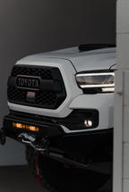 TruckHouse BCT Nose