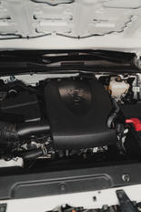 TruckHouse BCT Engine