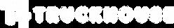 Truckhouse-Logo-Horizontal-White@2x (1).