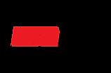 Motor_Trend-Logo.wine.png