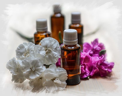essential-oils bottles.jpg