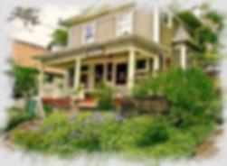 Everett House Community Healing Center, Laera's Lair, Reiki, doterra essential oils, health coaching, natural healing, energy medicine, without pharmaceuticals, testimonials, reviews