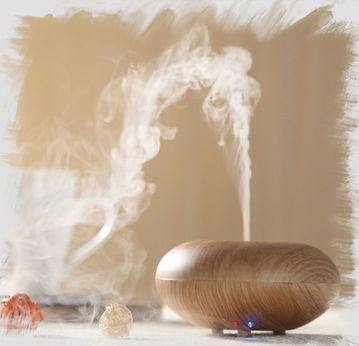 diffuser, doterra essential oils, Laera's Lair, neurological conditions, natural healing, without pharmaceuticals