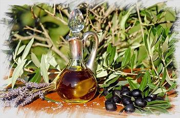 doTERRA billboard, Laera's Lair, Reiki, doterra essential oils, health coaching, natural healing, energy medicine, without pharmaceuticals, about laera