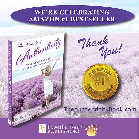 AD - SQ - Bestseller.jpg
