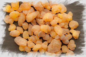Frankincense, Laera's Lair, Reiki, doterra essential oils, health coaching, natural healing, energy medicine, without pharmaceuticals, about laera