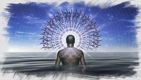 human body's healing process, Reiki, Laera's Lair, neurological conditions, natural healing, without pharmaceuticals