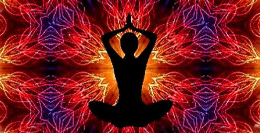Meditator_Fotor_edited.jpg