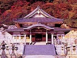 7.日本三大霊山 恐山コース