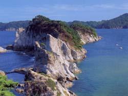 3.平泉周辺観光コース