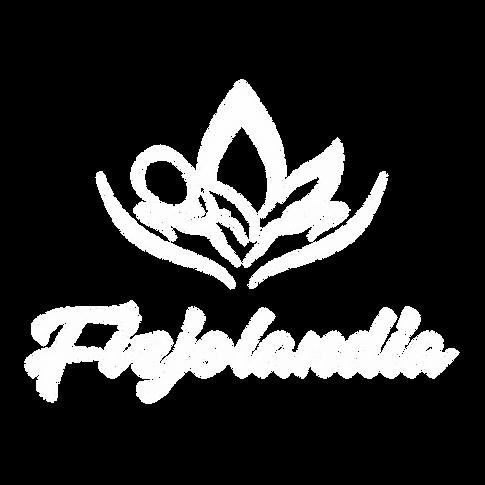 FIZJOLANDIA.png