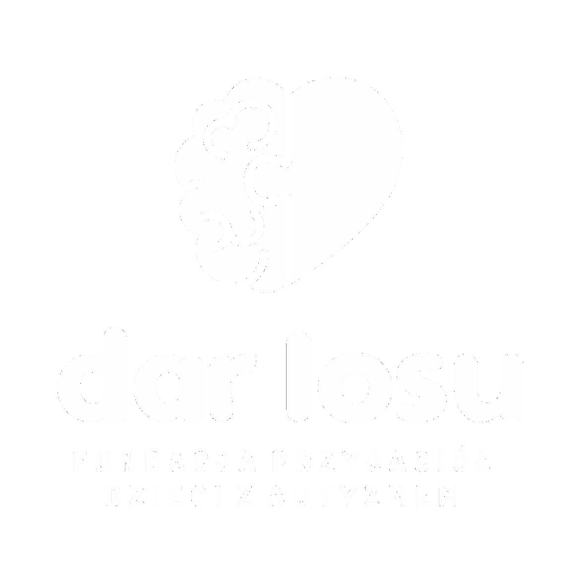 dar fundacja.png