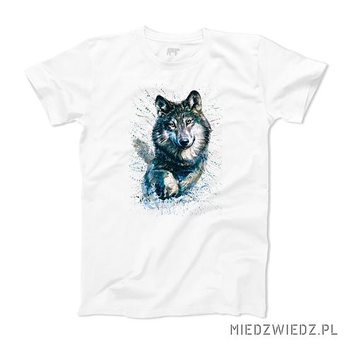 koszulka -WILK
