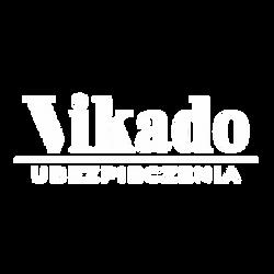 VIKADO.png