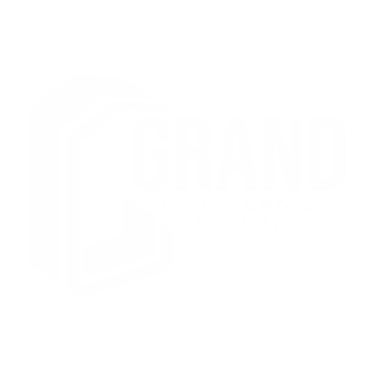 grand.png
