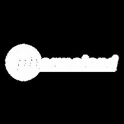 PHARMALAND.png