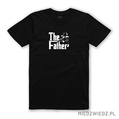 koszulka - THE FATHER