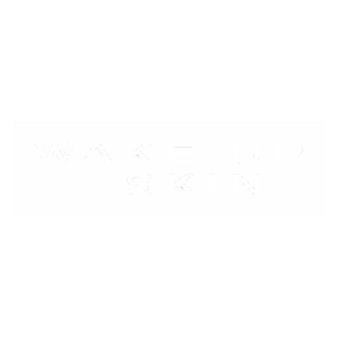 wakeup.png
