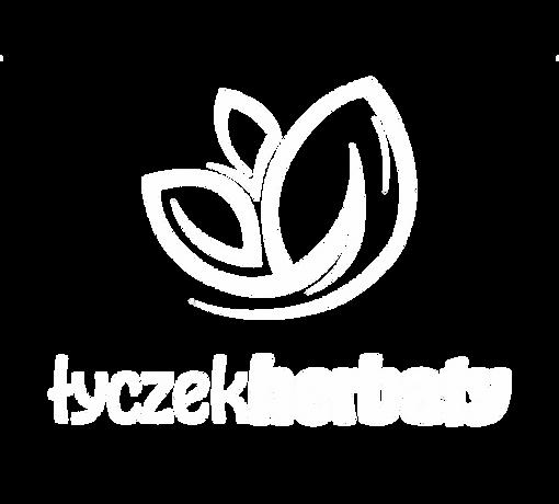 LYCZEK HERBATY.png