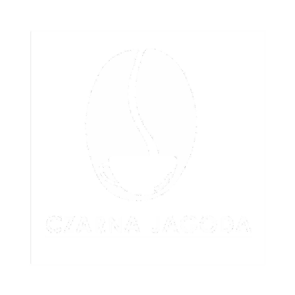 czarna jagoda.png